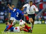 Duljaj-Gerrard